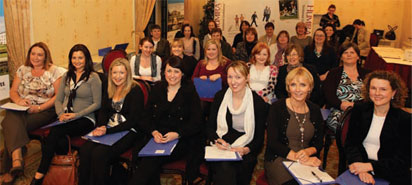 New dermatology education programme launched