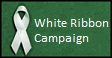 white ribbon campaign